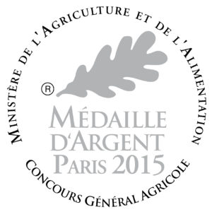 Medaille-dargent-2015